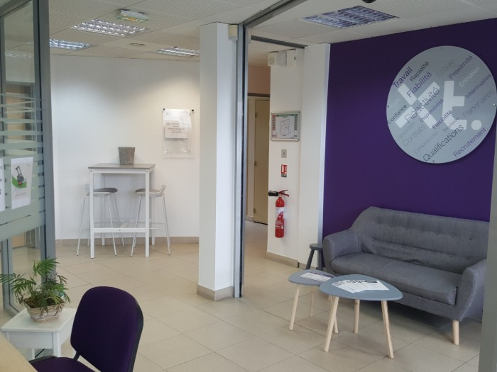Agence Expertis Narbonne